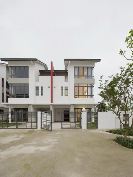 biet-thu-song-lap-3-tang-du-an-semi-detached-house1