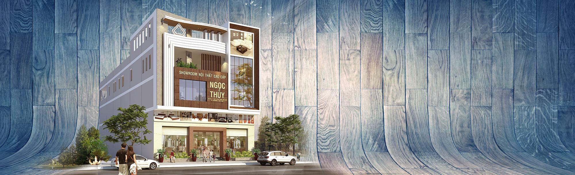 Showroom-noi-that-Ngoc-Thuy