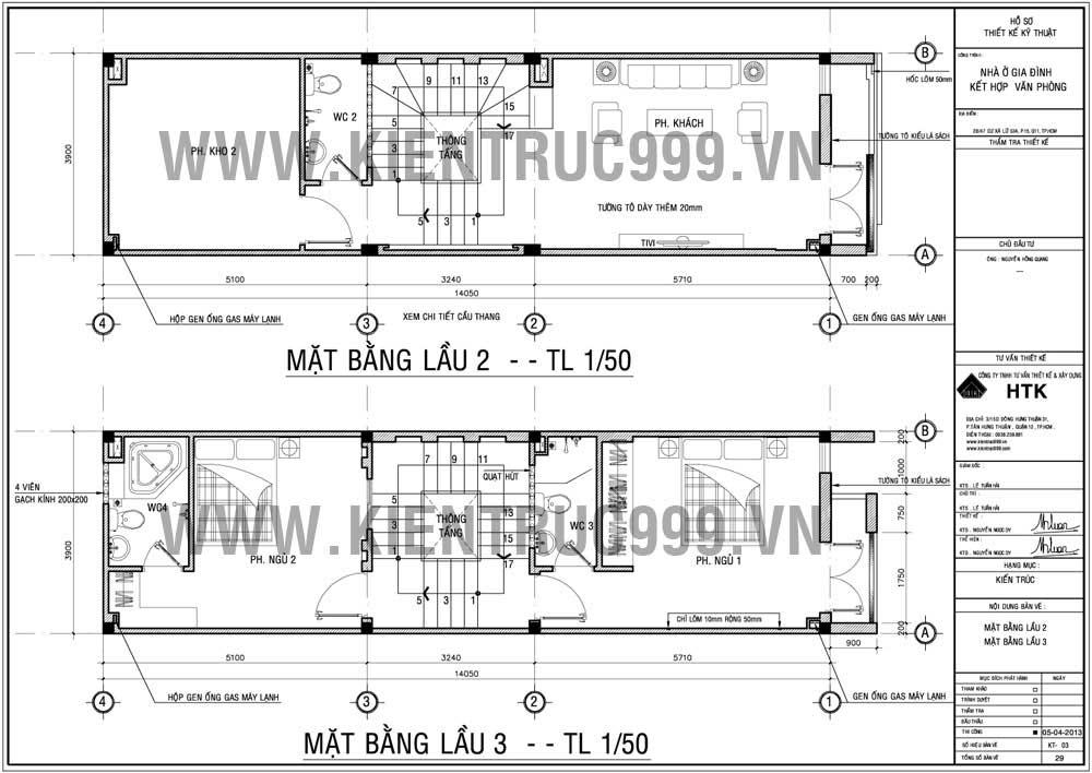 mat-bang-lau-nha-pho-lech-tang-mat-tien-4m-co-4-phong-ngu-quan-11-tphcm