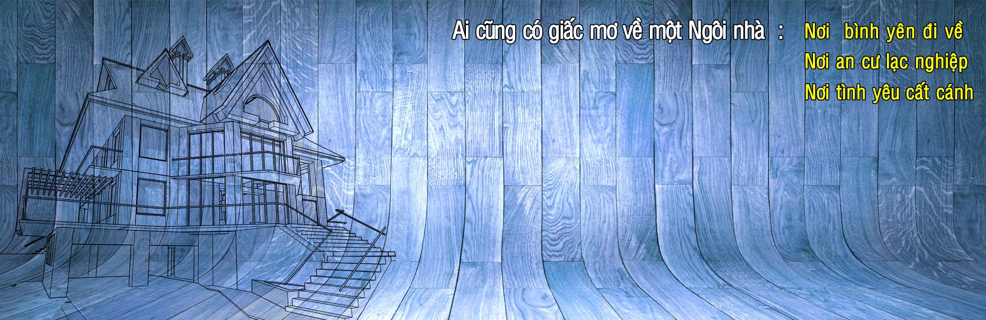 baner -1ba